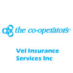 Vel Insurance Services – the co-operators – Senthu Punithavel