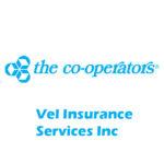 Vel Insurance Services – the co-operators – Senthu Punithavel