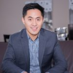 Remax Realtron Realty – Stephen Sun Broker
