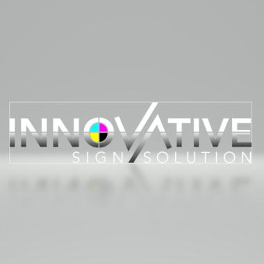 Innovative Sign Solution Inc