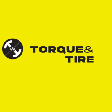 Torque & Tire