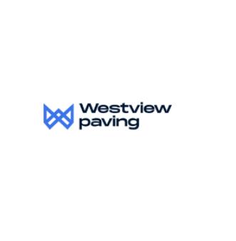 Westview Paving